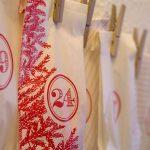 24_Weihnachten-ringlein-shop_H.Motyl