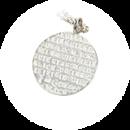 icon-6-Alle-ringleinshop